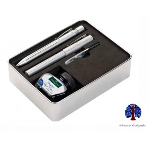 Faber Castell Grip Set