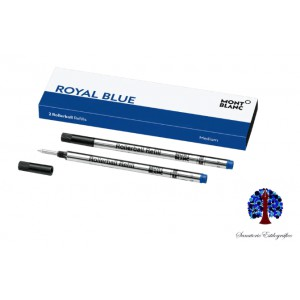 Montblanc Refill Rollerball